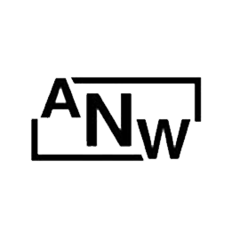 ANW REFRIGERATION SERVICES, INC.