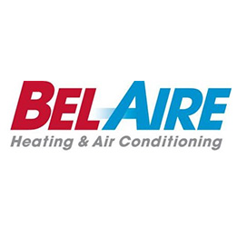 BEL-AIR HEATING & COOLING