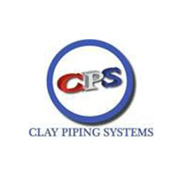 CLAY PIPING SYSTEMS, INC.