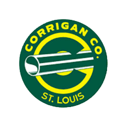 CORRIGAN COMPANY MECHANICAL CONTRACTORS