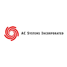 AC SYSTEMS SERVICE, LLC