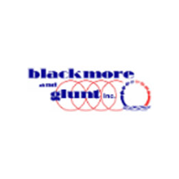 BLACKMORE & GLUNT, INC.