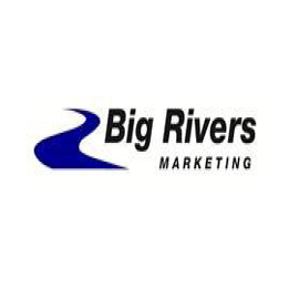 BIG RIVERS MARKETING LLC