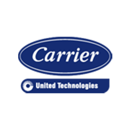 CARRIER RENTAL SYSTEMS