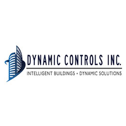 DYNAMIC CONTROLS, INC.