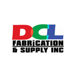 DCL FABRICATION & SUPPLY, INC.