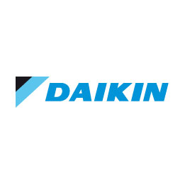 DAIKIN APPLIED AMERICA'S, INC.