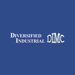 DIVERSIFIED INDUSTRIAL MECHANICAL