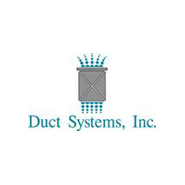 DUCT SYSTEMS, INC.