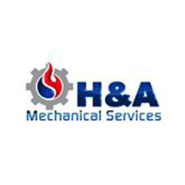 H & A MECHANICAL SERVICES, INC.