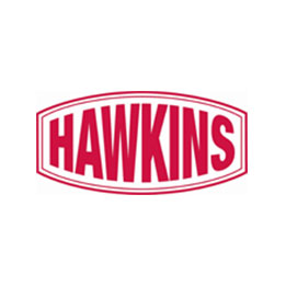 HAWKINS, INC. (VERTEX CHEMICAL DIVISION)