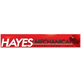 HAYES MECHANICAL