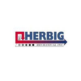 HERBIG MECHANICAL