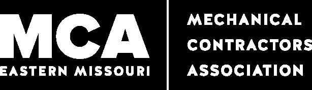 MCA-EMO