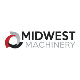 MIDWEST MACHINERY COMPANY