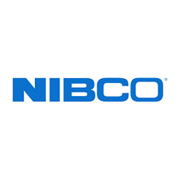 NORTHERN INDIANA BRASS COMPANY (NIBCO)