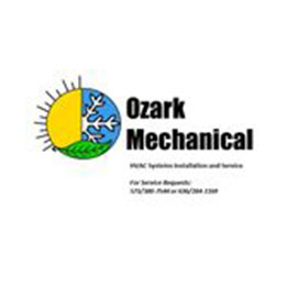 OZARK MECHANICAL, LLC