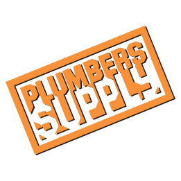PLUMBERS SUPPLY COMPANY