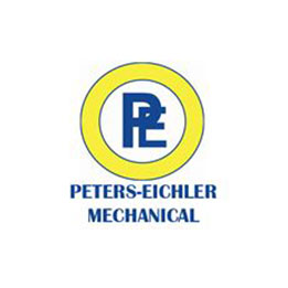 PETERS-EICHLER MECHANICAL, INC.