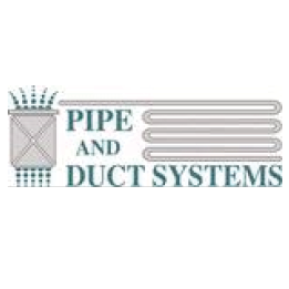 PIPE AND DUCT SYSTEMS, LLC