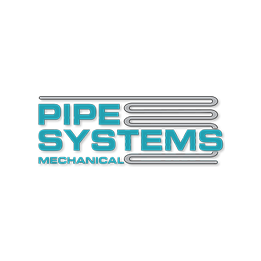 PIPE SYSTEMS MECHANICAL, LLC