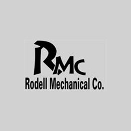RODELL MECHANICAL
