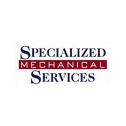SPECIALIZED MECHANICAL SERVICES, INC.