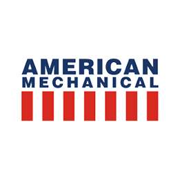 AMERICAN BUILDING ENVIRONMENTS/DBA AMERICAN MECHANICAL