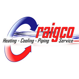 CRAIGCO HEATING & COOLING, LLC