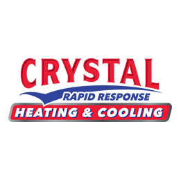 CRYSTAL HEATING & COOLING SERVICE, INC.