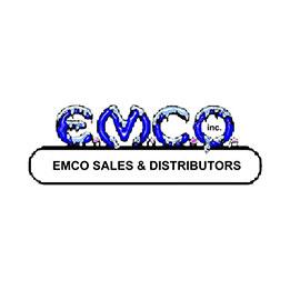 EMCO REFRIGERATION
