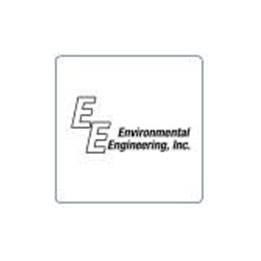ENVIRONMENTAL ENGINEERING, INC.