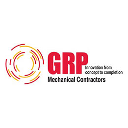 GRP MECHANICAL