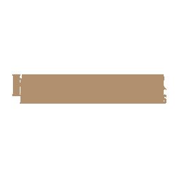 HABERBERGER, INC.