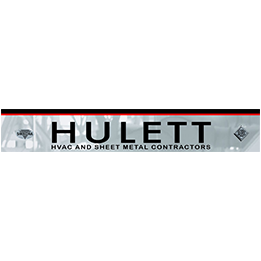 HULETT HEATING & AIR CONDITIONING
