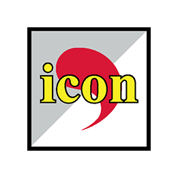 ICON MECHANICAL ENGINEERS AND CONSTRUCTORS, LLC.