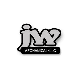 JW MECHANICAL, LLC