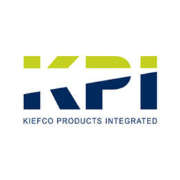 KIEFCO PRODUCTS INTEGRATED