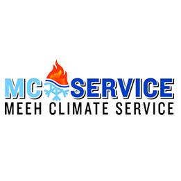 MEEH CLIMATE SERVICE, LLC