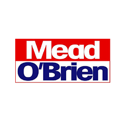 MEAD O'BRIEN, INC.