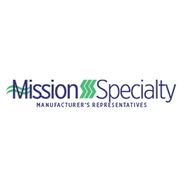 MISSION SPECIALTY