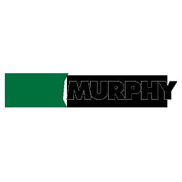MURPHY COMPANY