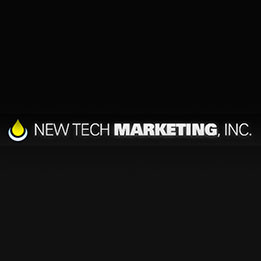 NEW-TECH MARKETING