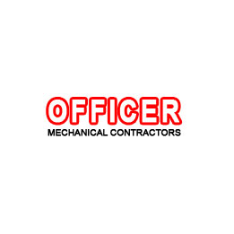 OFFICER MECHANICAL CONTRACTORS