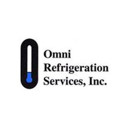 OMNI REFRIGERATION