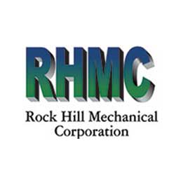 ROCK HILL MECHANICAL CORPORATION