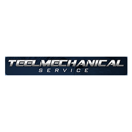 TEEL MECHANICAL SERVICE, INC.