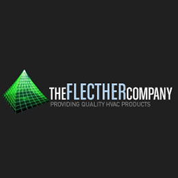 THE FLETCHER COMPANY LLC