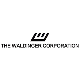 THE WALDINGER CORPORATION