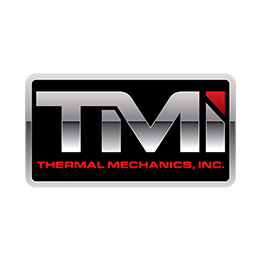 THERMAL MECHANICS, INC.